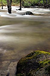 Merced_River11-5-29b1.jpg