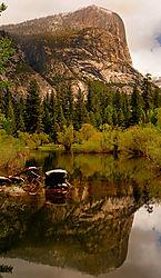 Mirror_Lake_11-5-291.jpg