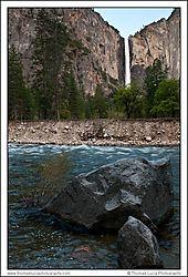 Yosemite_Day_1-9.jpg