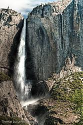 Yosemite_Day_2-1.jpg