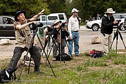Yosemite_Day_2-10.jpg