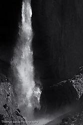 Yosemite_Day_2-17.jpg