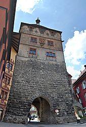 Rottweil_Turm_Pano.JPG