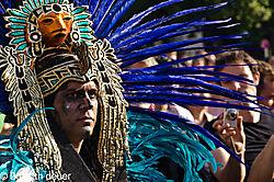9_-_Karneval_d_Kulturen_2011_-_Impressionen_-_.jpg