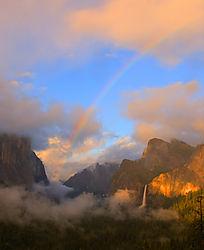 Yosemite_Valley_Rainbow_11-5-29.jpg