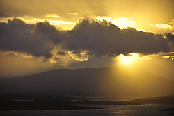 Baltimore_West_Cork_Midsummer_DSC8832.jpg