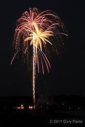 Fireworks201107_007.JPG