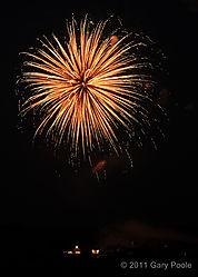 Fireworks201107_016.JPG