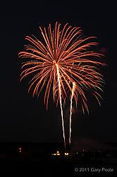 Fireworks201107_019.JPG