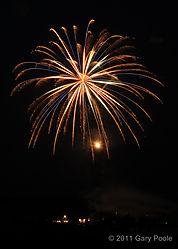 Fireworks201107_021.JPG
