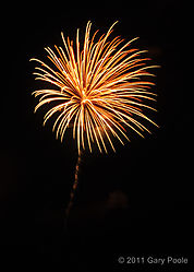 Fireworks201107_024.JPG