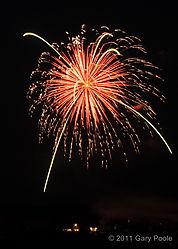 Fireworks201107_026.JPG