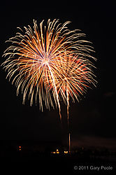 Fireworks201107_027.JPG