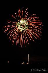 Fireworks201107_037.JPG