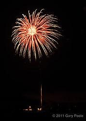 Fireworks201107_039.JPG