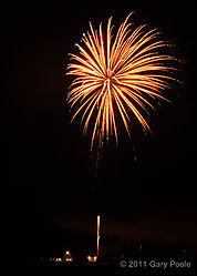 Fireworks201107_041.JPG