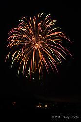 Fireworks201107_042.JPG
