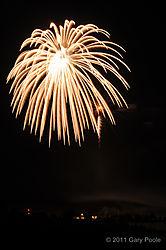 Fireworks201107_051.JPG