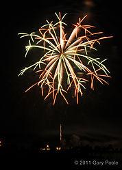 Fireworks201107_054.JPG