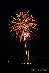 Fireworks201107_055.JPG