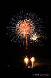 Fireworks201107_060.JPG