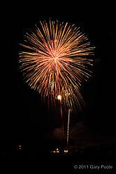 Fireworks201107_063.JPG