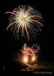 Fireworks201107_068.JPG
