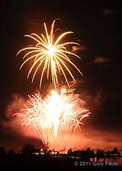 Fireworks201107_071.JPG