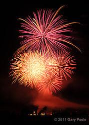 Fireworks201107_081.JPG