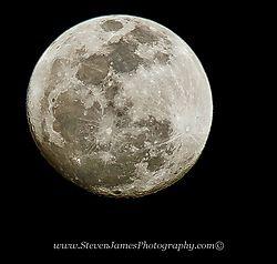 2012-721-moon.JPG