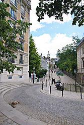 paris_2011_07.jpg