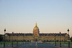 paris_2011_09.jpg