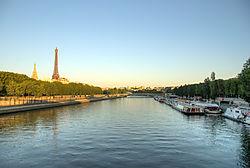 paris_2011_10.jpg