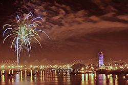 view_of_the_fireworks_off_of_our_deck_taken_by_yours_truly_happy_independence_day_.jpg
