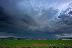 lightning-2011-0003.jpg