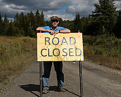 DSC_0148_-_Reality_Road_Closed_on_Way_to_McNally_s.jpg