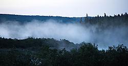 DSC_0195_Morning_Mist_from_McNally_s_Camp.jpg