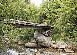 DSC_0321_Bridge_over_Stream_on_Katahdin_Lake_Trail_BSP.jpg