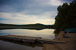 DSC_0334_Beach_and_Dock_Katahdin_Lake.jpg