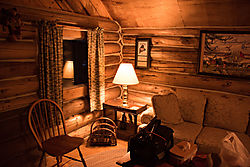 DSC_2213_-_Inside_Cabin.jpg