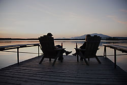 DSC_5733_-_Dock_with_Beer_in_Chairs.jpg
