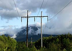 DSC_5886_-_Power_Lines.jpg