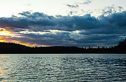 DSC_6051_Cunliffe_Lake_from_Canoe_at_Sunset.jpg
