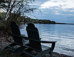 DSC_8480_-_Birches_Camp_-_Adirondacks_at_Sunset.jpg