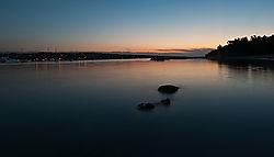 sunset_Novalija.jpg