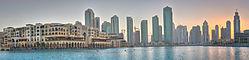 Dubai-Pano.jpg