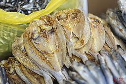 VNM3588_driedfish_nik.jpg