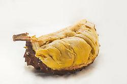 durian_by_alazny-d9fs4qk.jpg