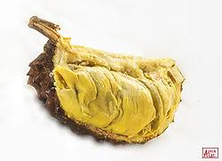durian_slice_nik.jpg