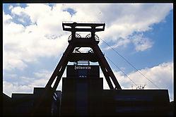 Juni_2001_Zoillverein_2_13_F_rderturm_web.jpg